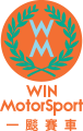 Win Motorsport Official Website