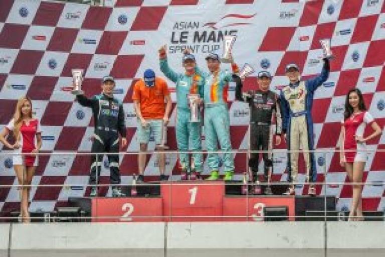 WIN-Motorsport_3